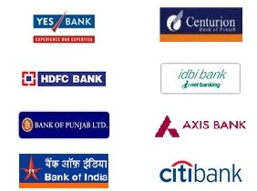 life Insurance Net Banking Bankers