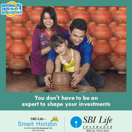 sbilife-smart-horizon-ulip-plan